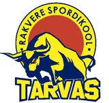 BC Tarvas/Rakvere SK
