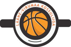 Lääne-Virumaa Kossuliiga logo
