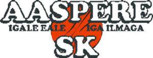 SK Aaspere