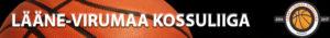Lääne-Virumaa Kossuliiga header