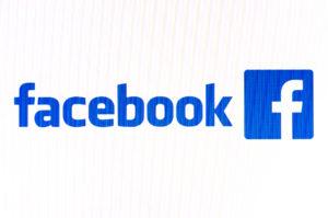 Lääne-Virumaa Korvpall Facebook