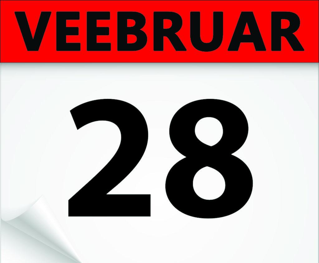 Lääne-Virumaa Kossuliiga mängijate lisaregistreerimine lõppeb 28. veebruaril
