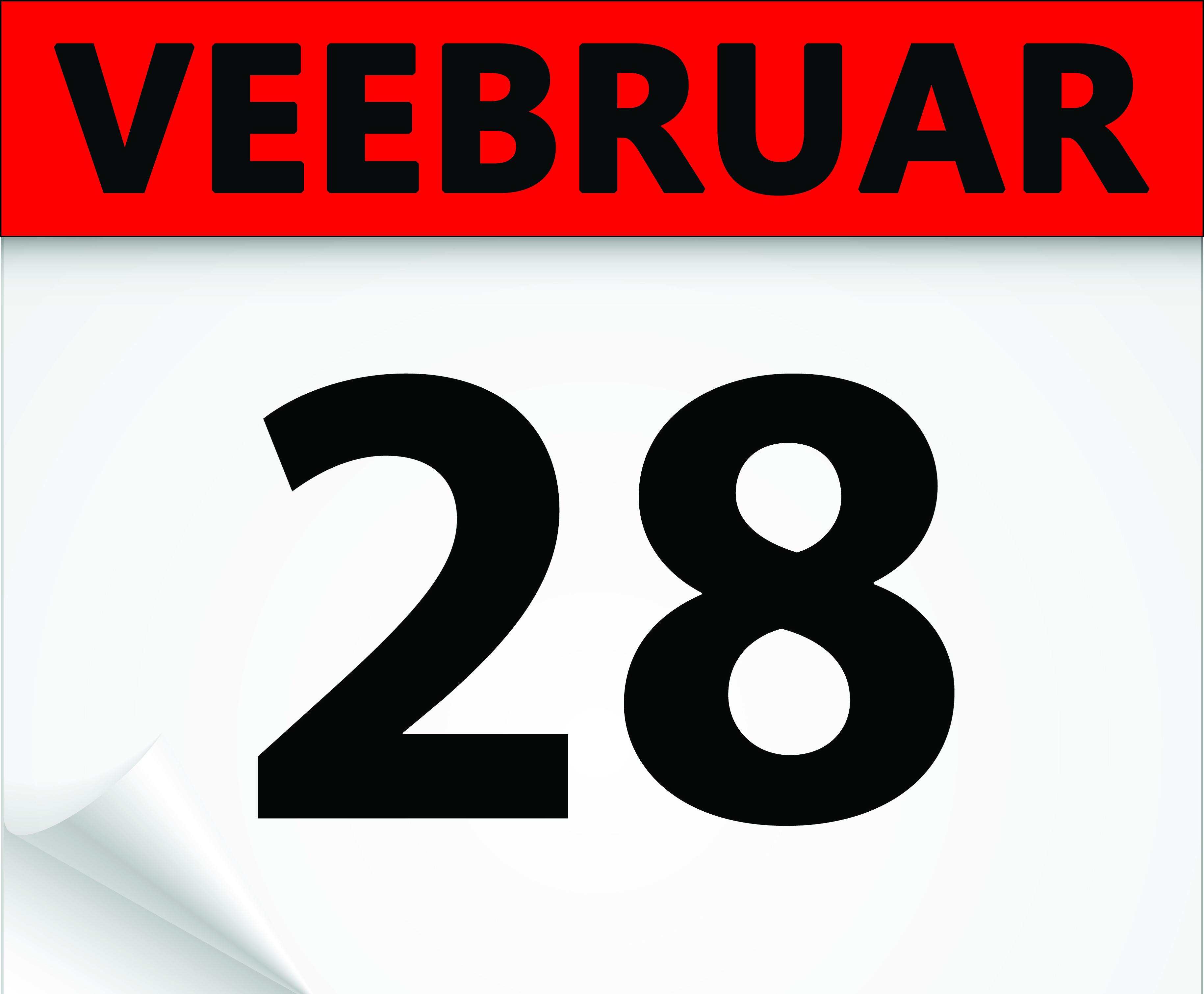 Lääne-Virumaa Kossuliiga mängijate lisaregistreerimine lõppeb 28. veebruaril 2017