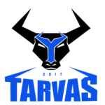 RSK Tarvas