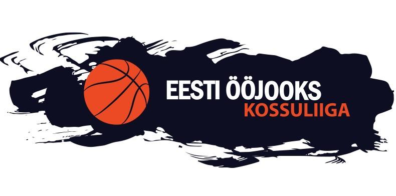 Eesti Ööjooks Kossuliiga