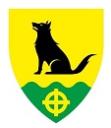 Järva-Jaani Gümnaasium/Peetri kool
