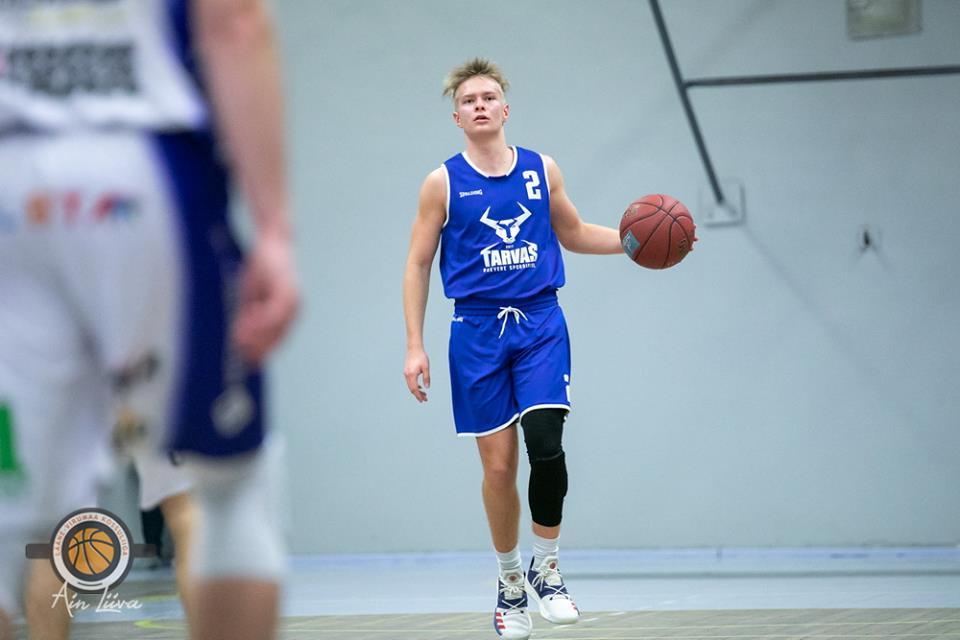 Erik Kaasik